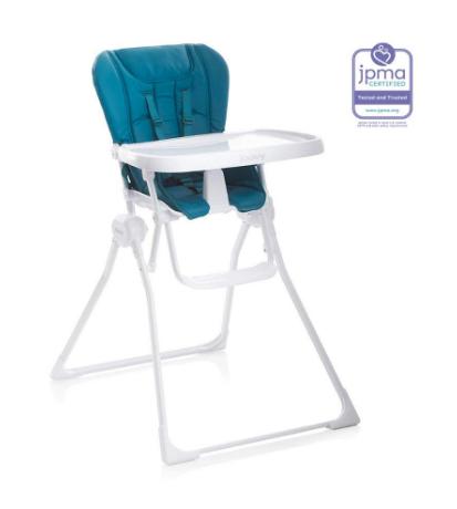 best high chair10