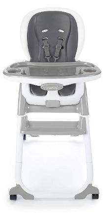 best high chair4