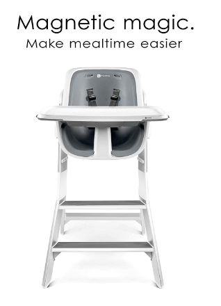 best high chair8