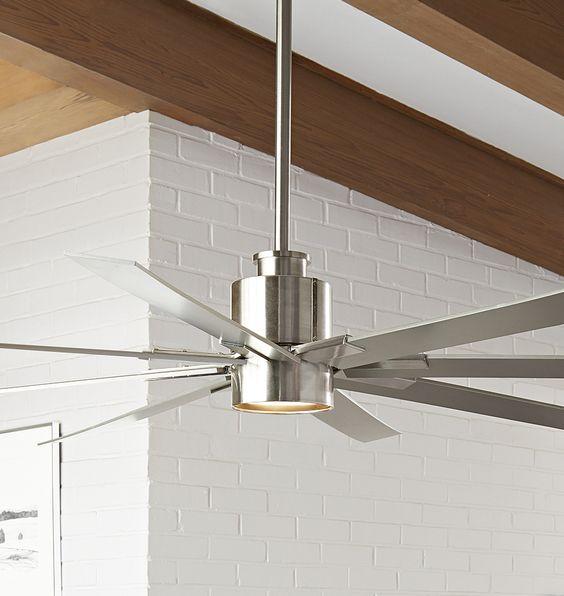 Modern Ceiling Fan1