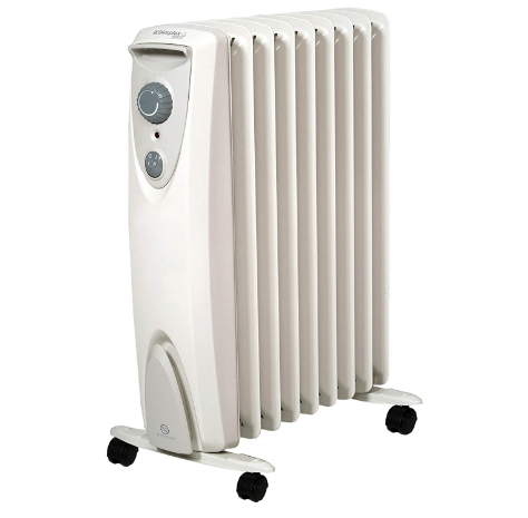 portable electric heater2