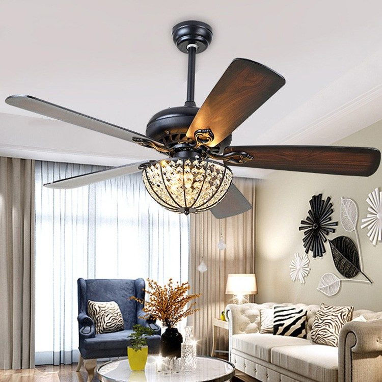 Unique Ceiling fans